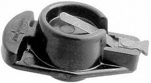 Standard Motor Products FD105 Ignition Rotor