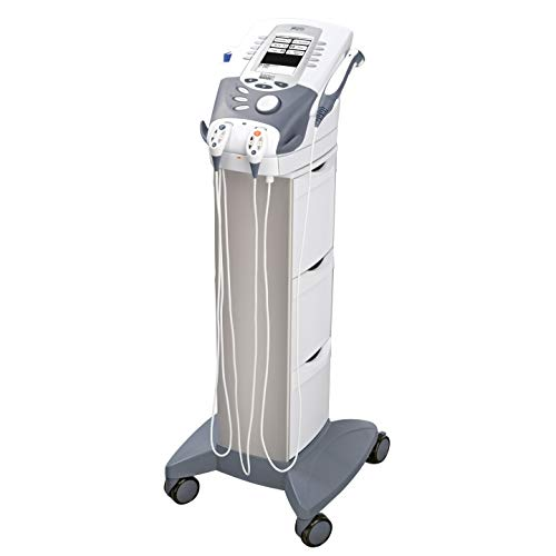 Intelect Legend XT Electrotherapy Systems, 4-Channel Combination