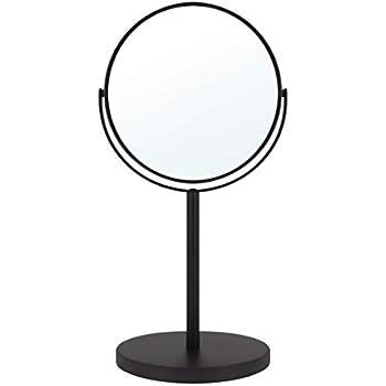 Amazon Com Jerdon Lt5165bz 8 Inch Mirror With 5x