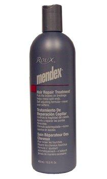 Roux Mendex Hair Repair Treatment – 15.2 oz