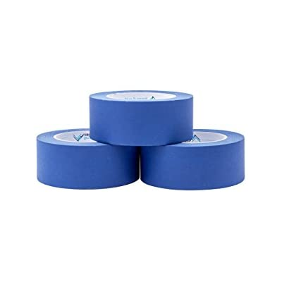 3-pack-188-blue-painters-tape-medium