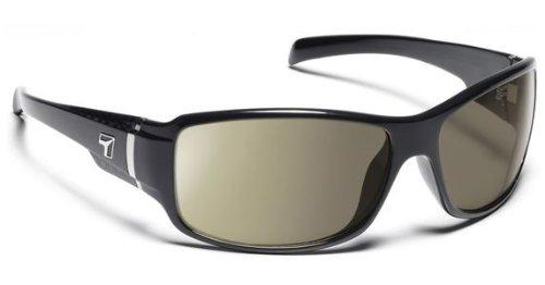 Amazon.com: 7 Eye estilo de vida activo anteojos de sol Cody ...