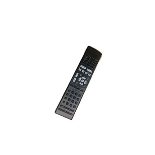 EASY remote control For pioneer SC-65 VSX-1135-K AXD7624 AXD7248 VSX-9140TXH AV Home Theater AV A/V Receiver System by EREMOTE