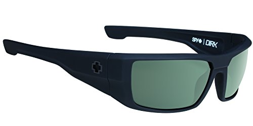 Action Optics Sunglasses - 9