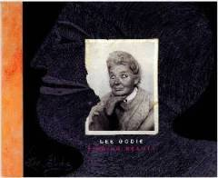 The Art of Lee Godie (Intuit The Center For Intuitive And Outsider Art)