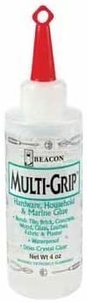 Multi-Grip Adhesive