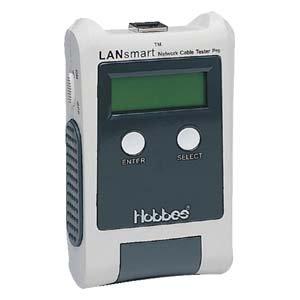 InstallerParts LANsmart TDR