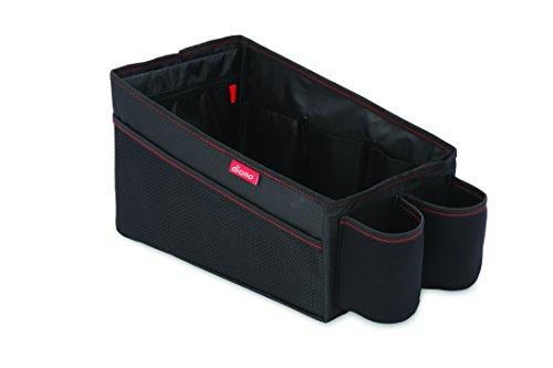 Diono Travel Pal Car Storage product image