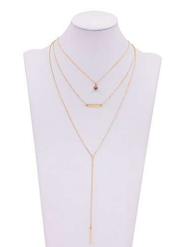 geerier-layered-y-type-bar-necklace-pendant-crystal-gold-chain