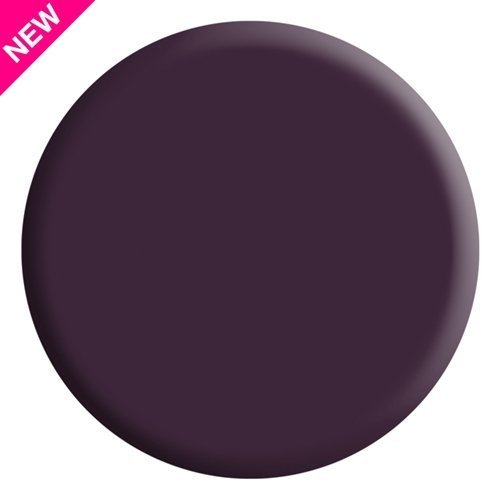 Milani Nail Polish (Milani High Speed Fast Dry Nail Lacquer, RAPID ORCHID #26)