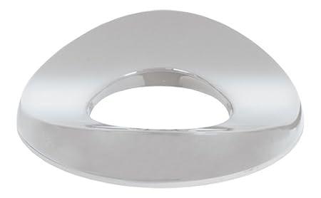 Luma LU03706 - Adaptador de baño, unisex L03706