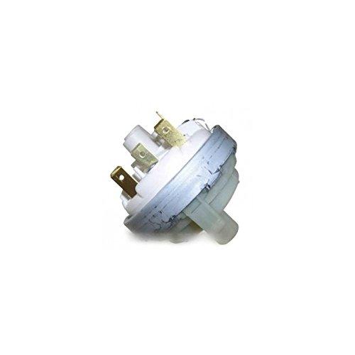 Miele - Interruptor de nivel 1500/700 para lavavajillas MIELE ...