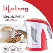 Lifelong-TeaTime2-1-L-Electric-Kettle