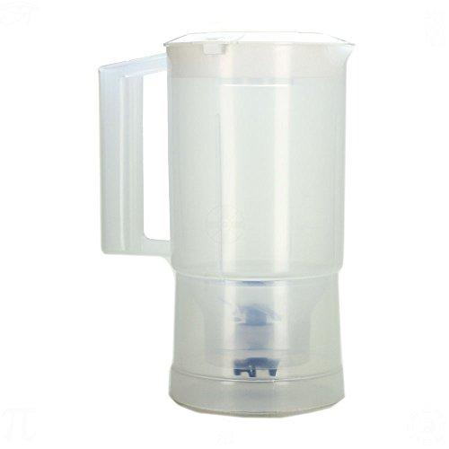 Copo para Liquidificador Walita Roma Clean Translúcido