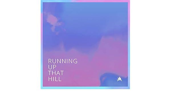 Kate bush running up that hill (lyrics! ) youtube.