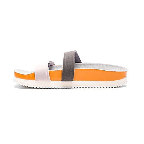adidas - Sandali  donna