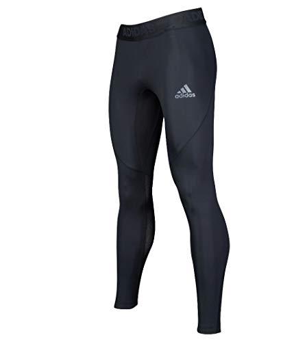adidas Mens Training Alphaskin Sport Long Tights