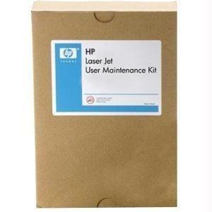 Hp - Maintenance Kit - For Laserjet Enterprise 600 M601, 600 M602, 600 M603 ''Product Type: Supplies & Accessories/Printer Consumables''