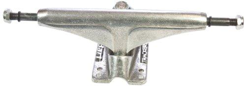 (Tracker Trucks Dart SixTrack Truck (Polished, 161-mm))