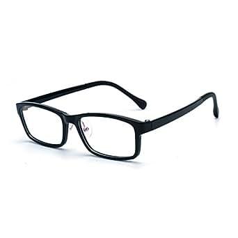Amazon.com: Fantia Children TR90 Eyeglass Frame Kids