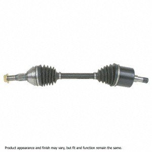 Cardone Select 66-1335 New CV Axle (Drive Axle)