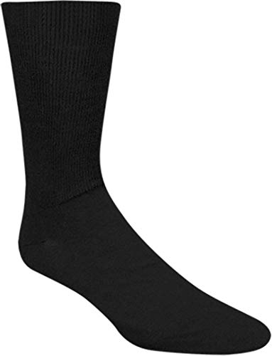 Wigwam Dri-Sole Sock