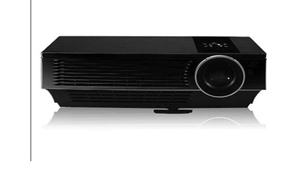 Lg Bx501B - Proyector Dlp - 5000 Ansi Lumens: Amazon.es: Electrónica