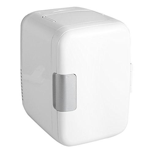 bull refrigerator light bulb - 8