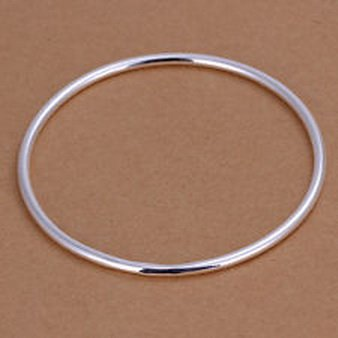 pixel-jewelry-1985-new-women-18k-rose-gold-925-sterling-silver-plated-chain-bracelet-bangle-jewelry