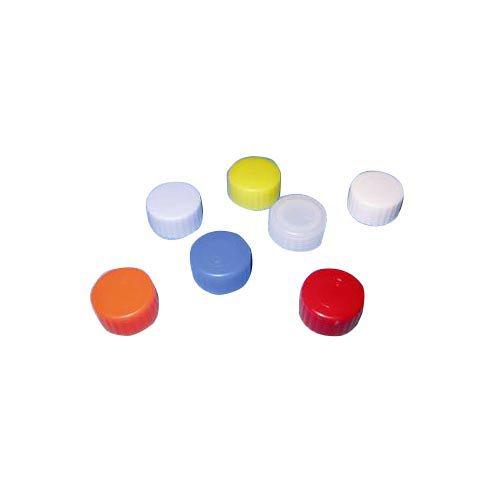 1185V01PK Flat-Top 10.2 Length Pack of 200 10.2 Length Evergreen Scientifics 300-3910-FR20 Red Polyethylene MST Cap Pack of 200