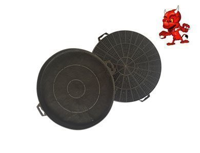 Set aktivkohlefilter filter kohlefilter für dunstabzugshaube