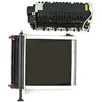 Lexmark 40X7615 Printer Maintenance Kit for CS310, CS410, CS510