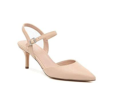 Charles by Charles David Women's Ailey Beige Size: 5.5