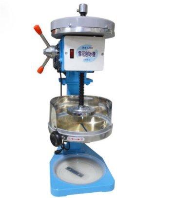 gr-tech-Instrumento-Commercial-trituradora-de-hielo-14HP-Nieve-Hielo-mquina-de-hielo-elctrica-mquina-cepilladora-220-V