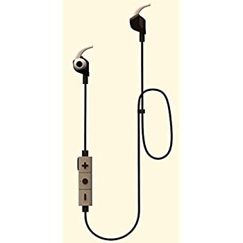 Amazon.com: Sharper Image SBT519BLGY Bluetooth Magnetic