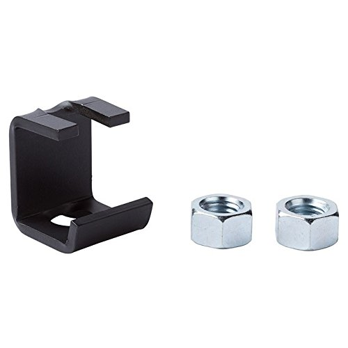 5/8'' Ceiling Support Kit w/ Rod USA Made