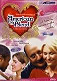 img - for American Blend - A Warm Film That Leaves You with a Smile book / textbook / text book