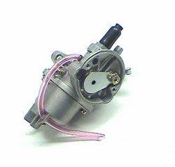 Carburateur dorigine Pocket Bike 47//49cc