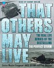 That Others May Live: A PJ's Life by Pete Nelson' 'Jack Brehm (2000-05-03)