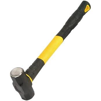 20 Pound Sledge Hammer