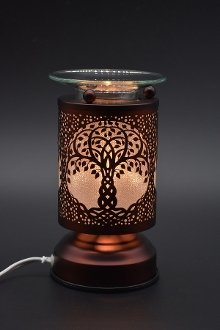 fragrance lamps of aroma - 4