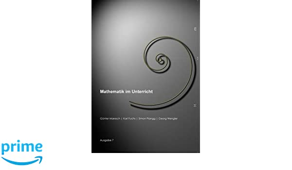Charmant Primäre Bedruckbare Mathematik Arbeitsblatt Bilder ...