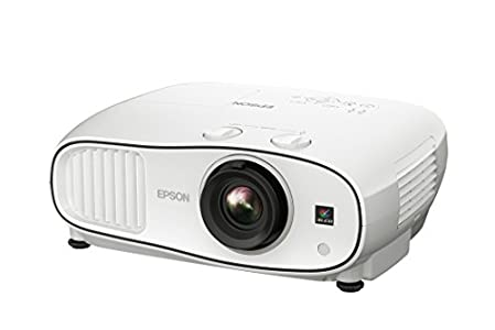 Epson Home Cinema 3700 1080p 3LCD Home Theater Projector, You Will ...