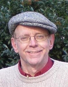 David C. Hay