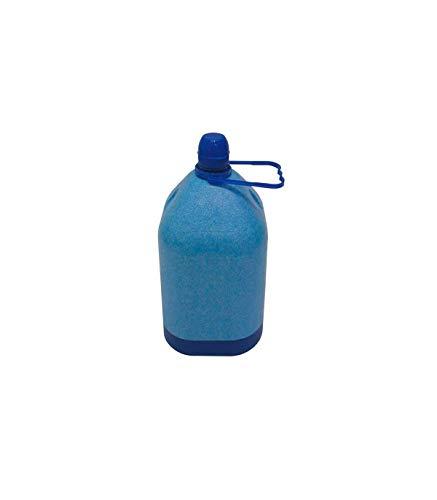 Botella/Garrafa Termica