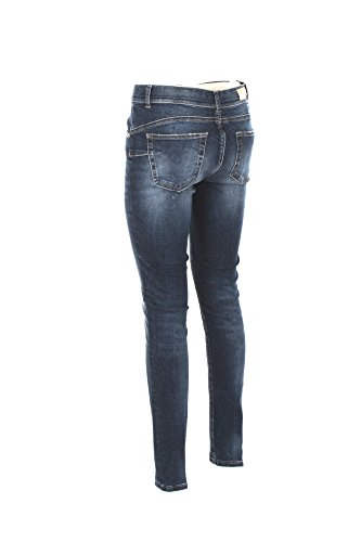 H Denim Estate Lab D59 Jeans Primavera Donna 2018 No Paris 25 gYRqnnA