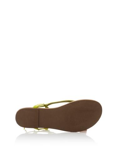 Springfield Springfield Verde Sandalo Springfield Sandalo Verde Verde Sandalo g81qgwnf