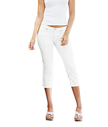 Hybrid Womens Super Comfy Stretch product image