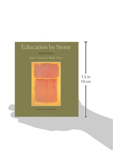 Education by Stone