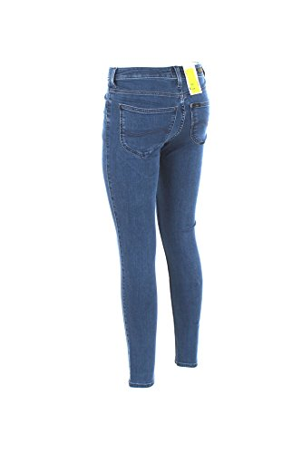 Estate Denim L626habe Donna Lee Jeans 2018 28 Primavera 1xpfPqP